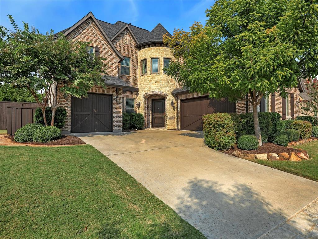 Sold Property | 15106 Beckley  Lane Frisco, TX 75035 0