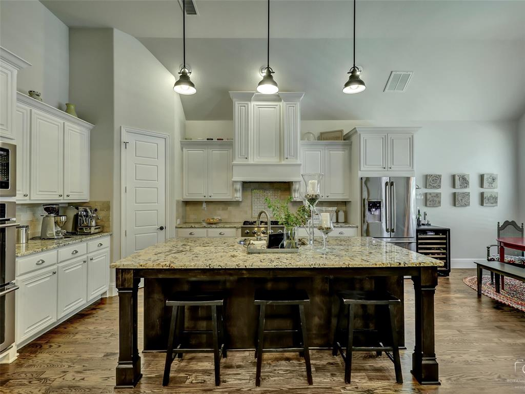 Sold Property | 15106 Beckley  Lane Frisco, TX 75035 10