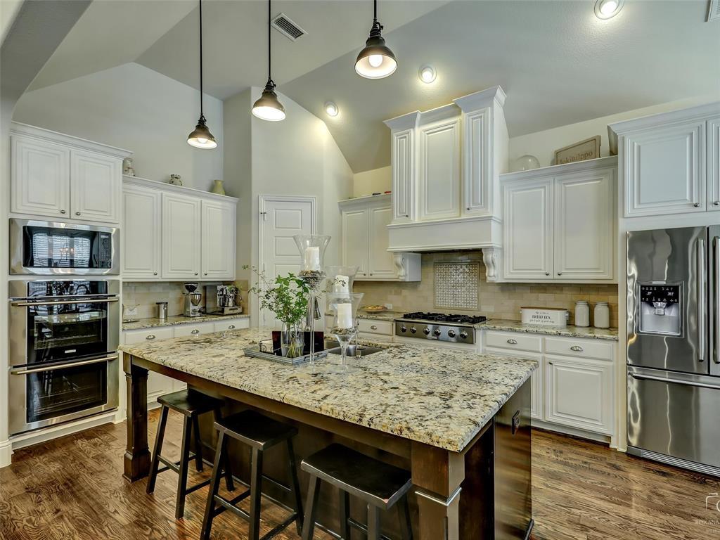 Sold Property | 15106 Beckley  Lane Frisco, TX 75035 11
