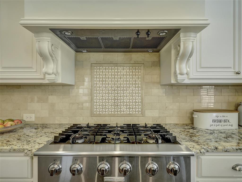 Sold Property | 15106 Beckley  Lane Frisco, TX 75035 12