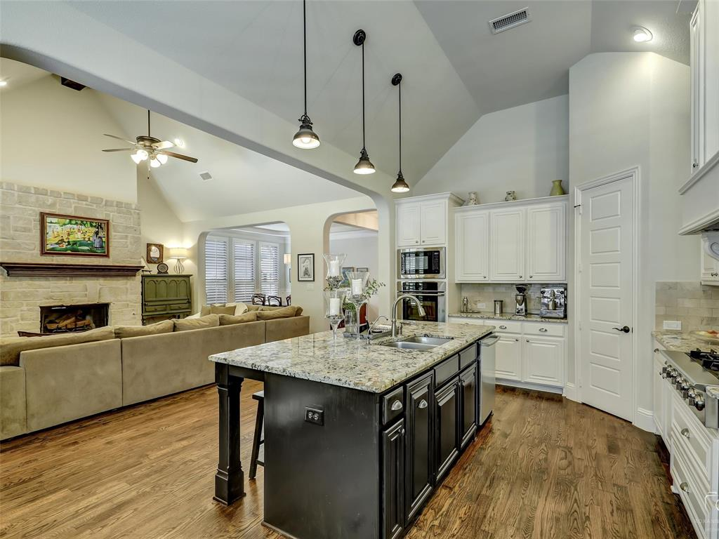 Sold Property | 15106 Beckley  Lane Frisco, TX 75035 13