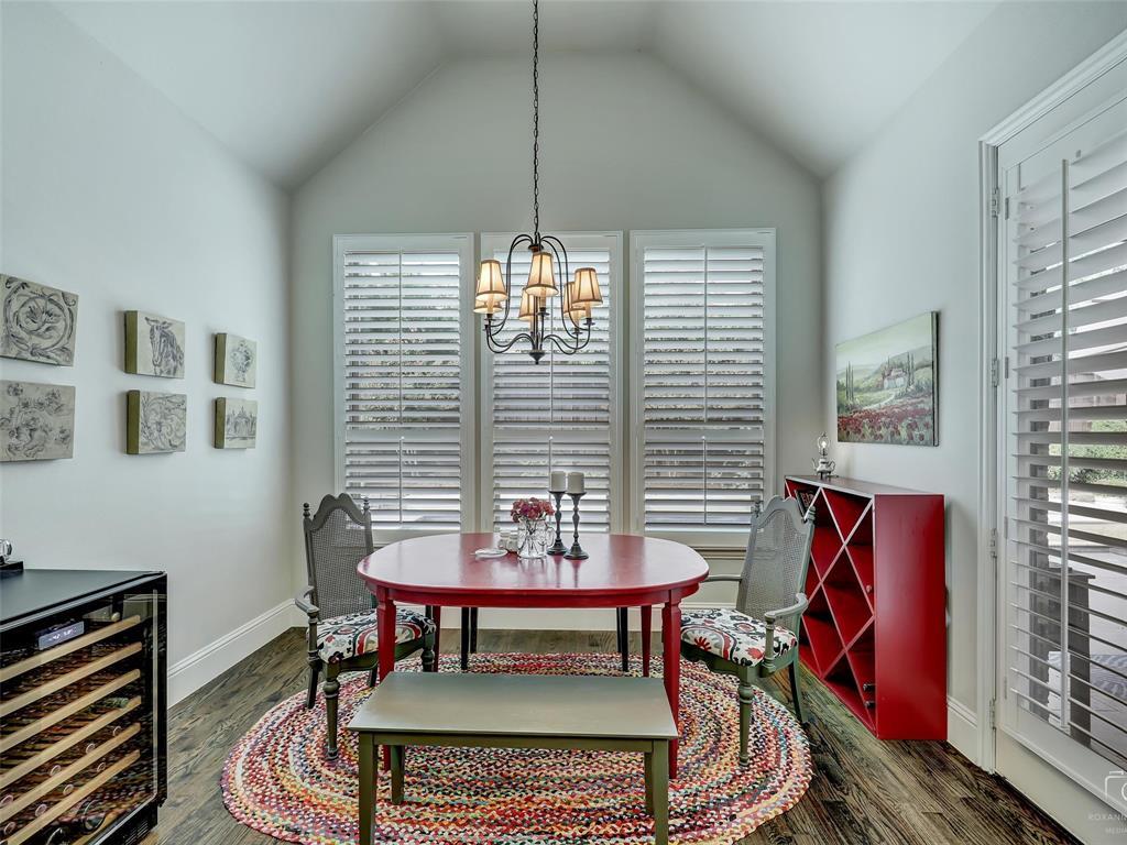 Sold Property | 15106 Beckley  Lane Frisco, TX 75035 14