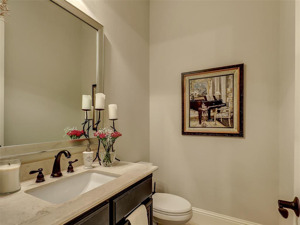 Sold Property | 15106 Beckley  Lane Frisco, TX 75035 15