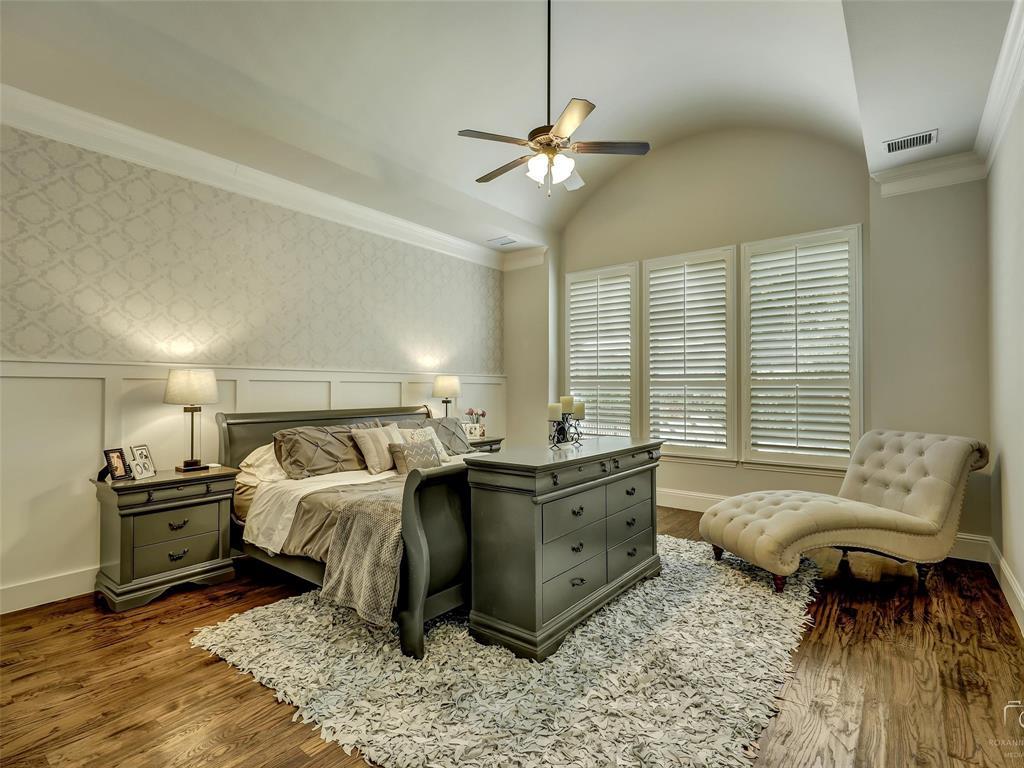 Sold Property | 15106 Beckley  Lane Frisco, TX 75035 16