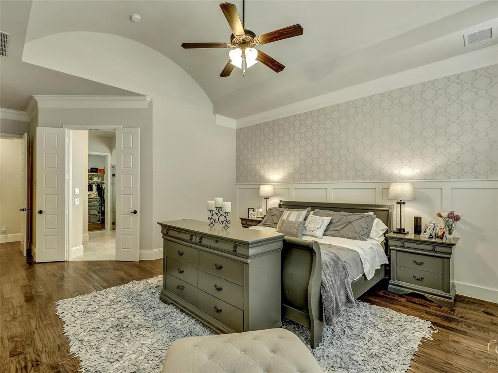 Sold Property | 15106 Beckley  Lane Frisco, TX 75035 17