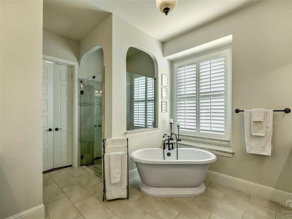 Sold Property | 15106 Beckley  Lane Frisco, TX 75035 18