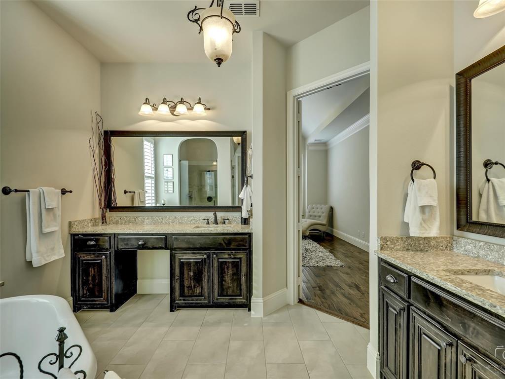 Sold Property | 15106 Beckley  Lane Frisco, TX 75035 19