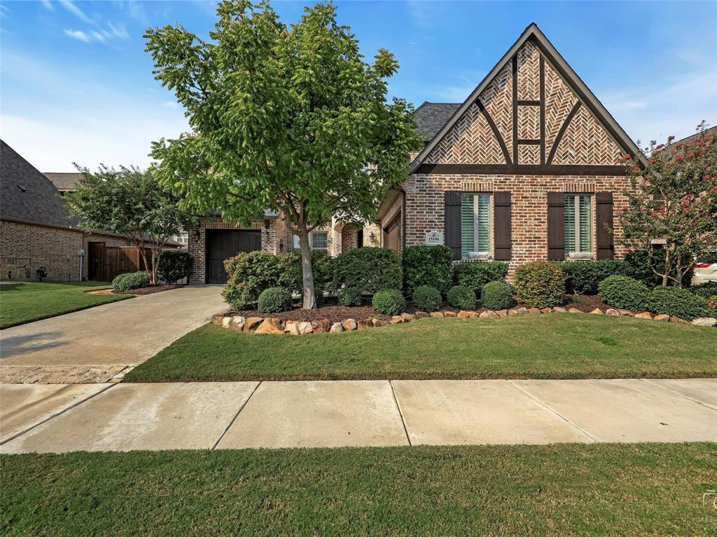 Sold Property | 15106 Beckley  Lane Frisco, TX 75035 2