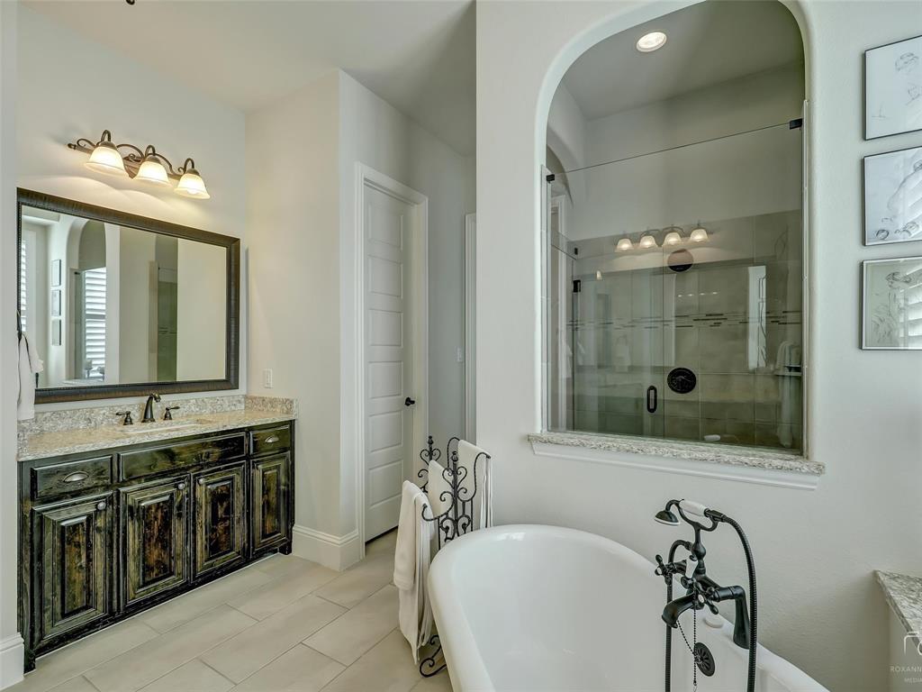Sold Property | 15106 Beckley  Lane Frisco, TX 75035 20