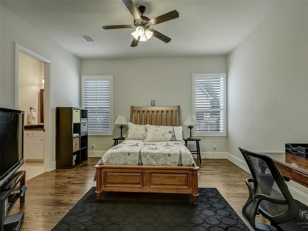 Sold Property | 15106 Beckley  Lane Frisco, TX 75035 21