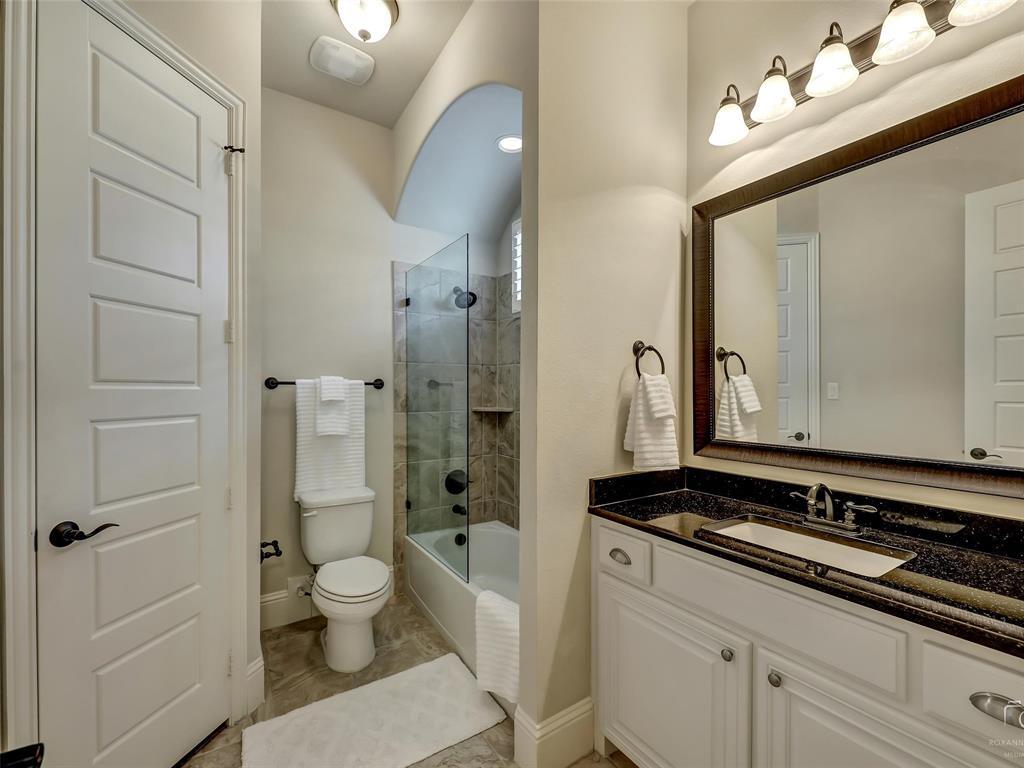 Sold Property | 15106 Beckley  Lane Frisco, TX 75035 22