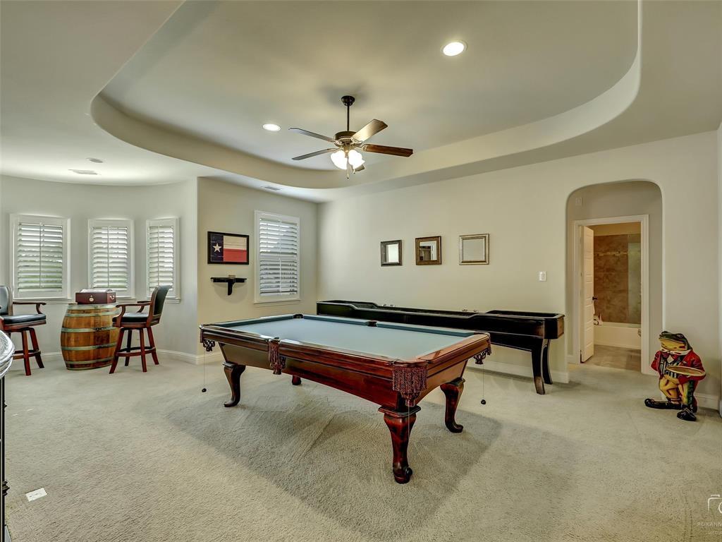 Sold Property | 15106 Beckley  Lane Frisco, TX 75035 23