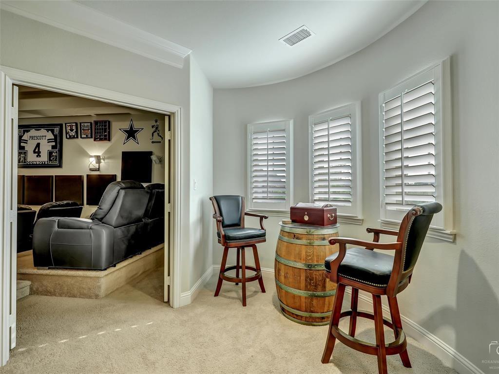 Sold Property | 15106 Beckley  Lane Frisco, TX 75035 24