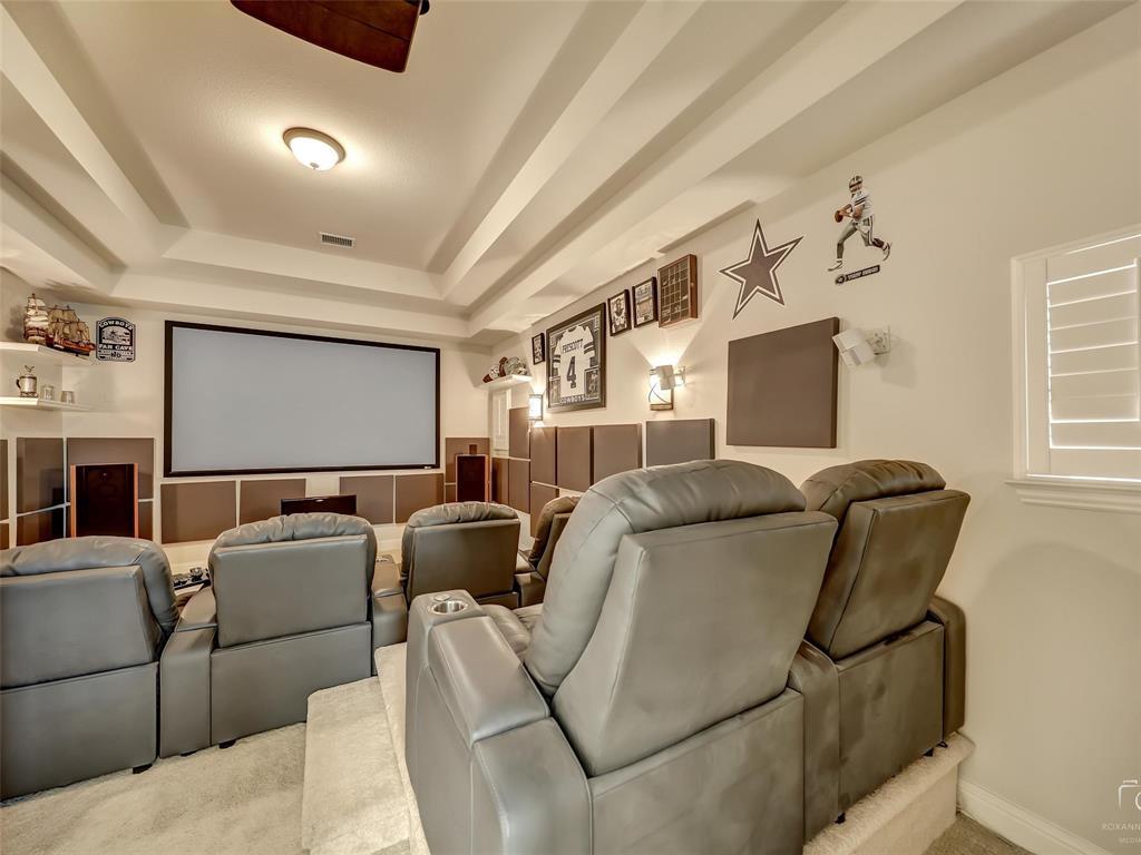 Sold Property | 15106 Beckley  Lane Frisco, TX 75035 25