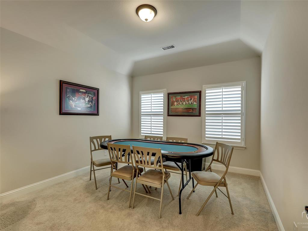 Sold Property | 15106 Beckley  Lane Frisco, TX 75035 26