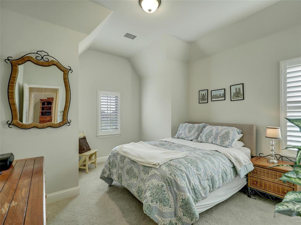 Sold Property | 15106 Beckley  Lane Frisco, TX 75035 28