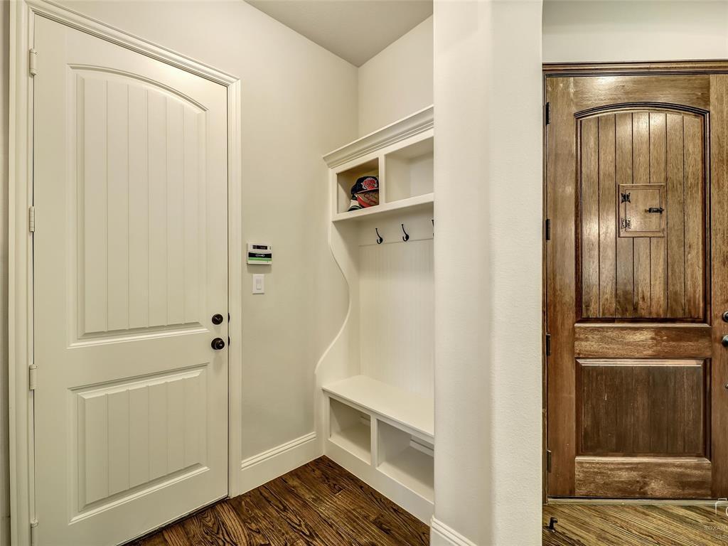 Sold Property | 15106 Beckley  Lane Frisco, TX 75035 29