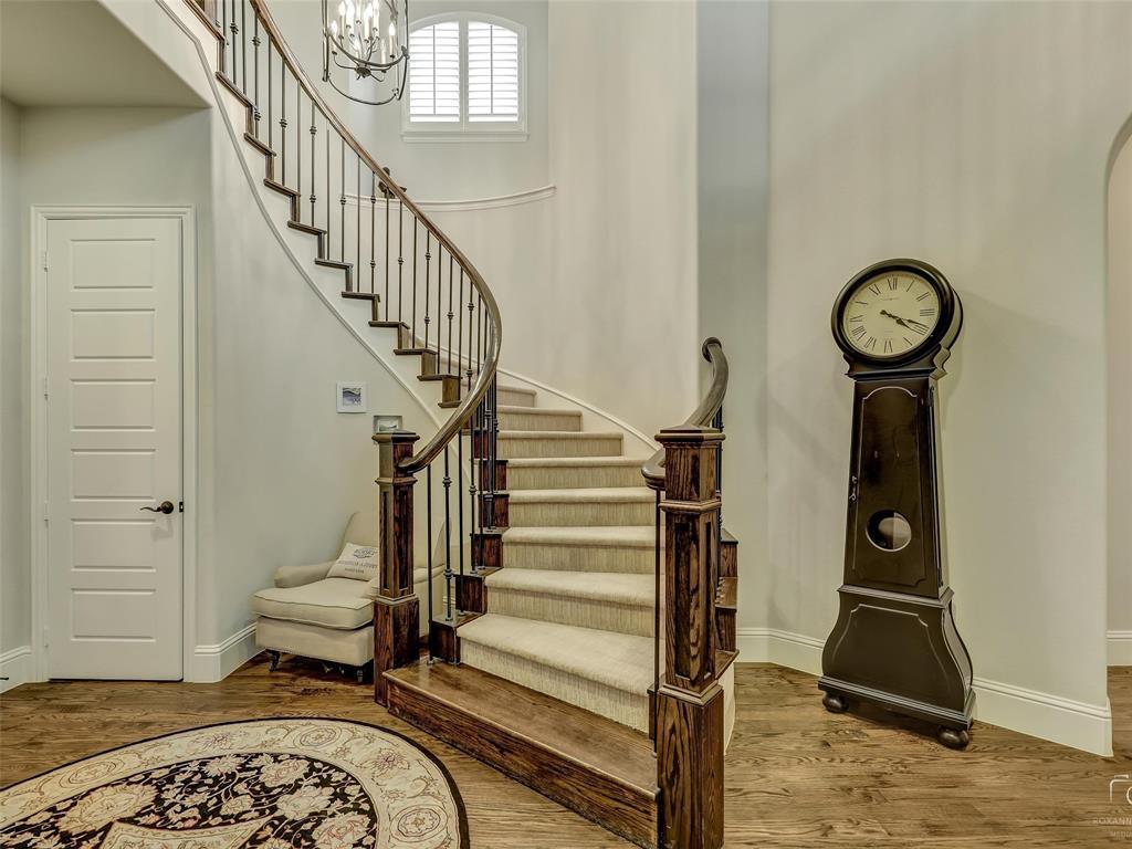 Sold Property | 15106 Beckley  Lane Frisco, TX 75035 3