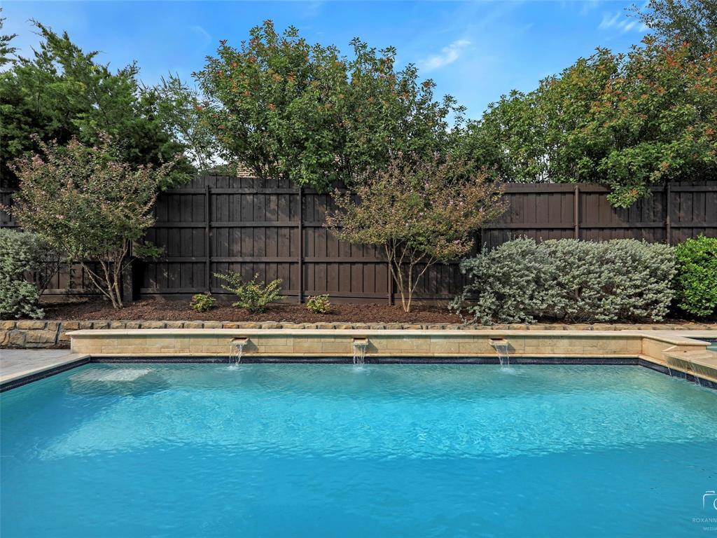 Sold Property | 15106 Beckley  Lane Frisco, TX 75035 34