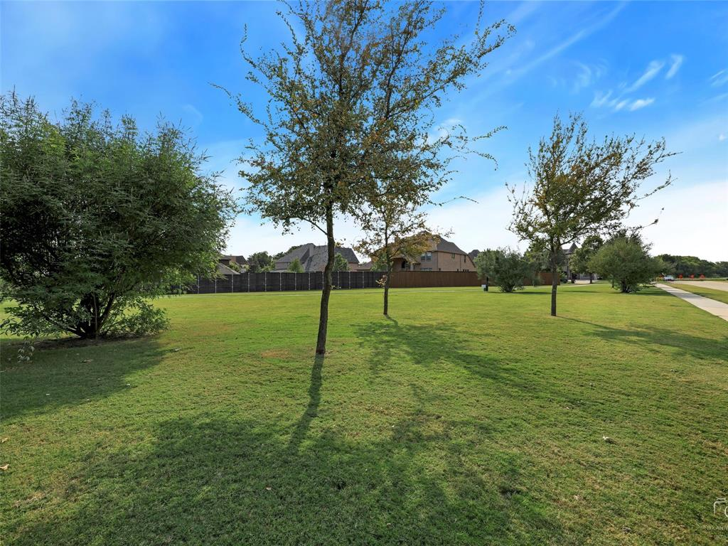 Sold Property | 15106 Beckley  Lane Frisco, TX 75035 35