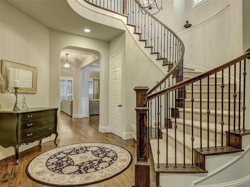 Sold Property | 15106 Beckley  Lane Frisco, TX 75035 4