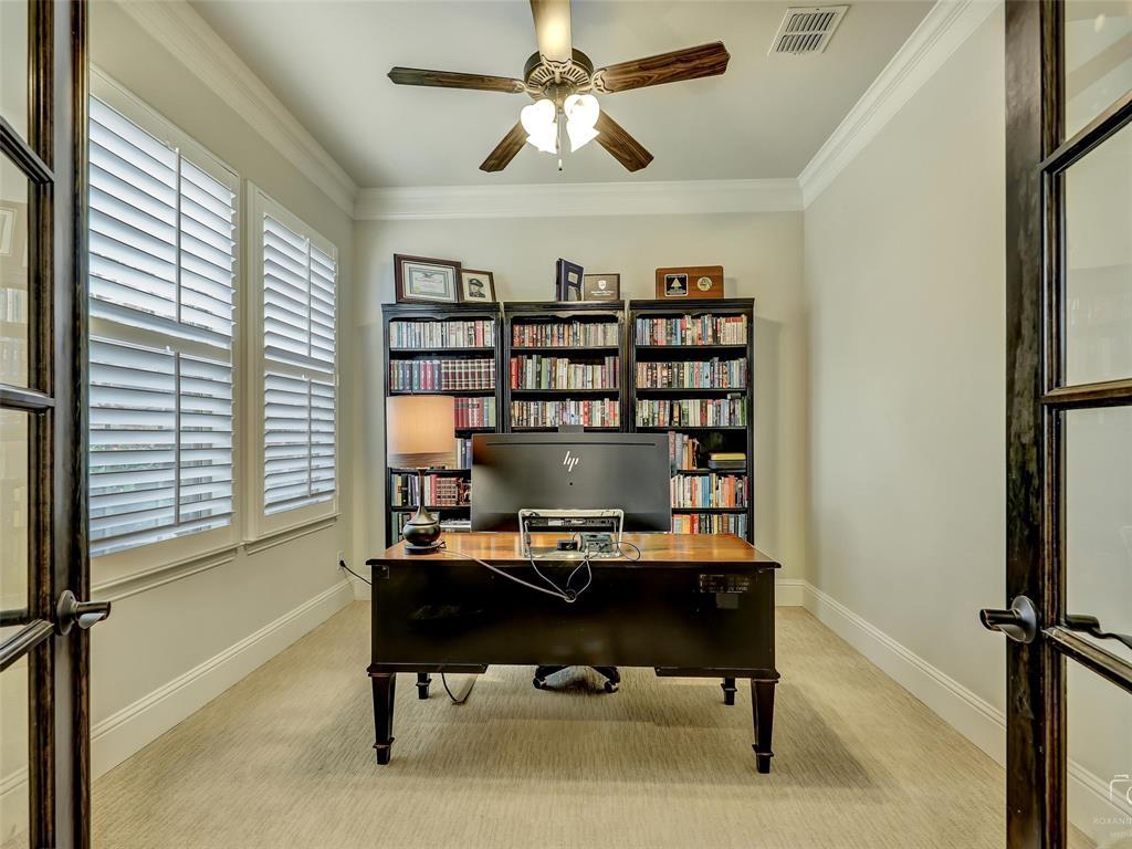 Sold Property | 15106 Beckley  Lane Frisco, TX 75035 5