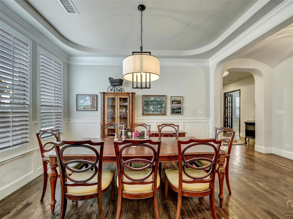 Sold Property | 15106 Beckley  Lane Frisco, TX 75035 6