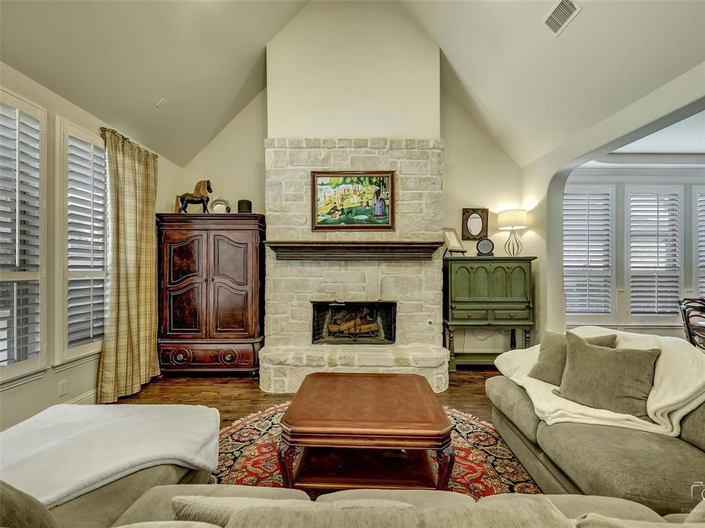 Sold Property | 15106 Beckley  Lane Frisco, TX 75035 8