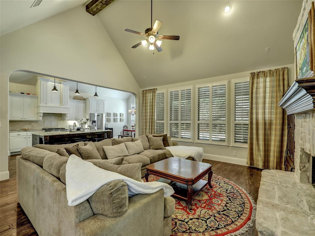 Sold Property | 15106 Beckley  Lane Frisco, TX 75035 9
