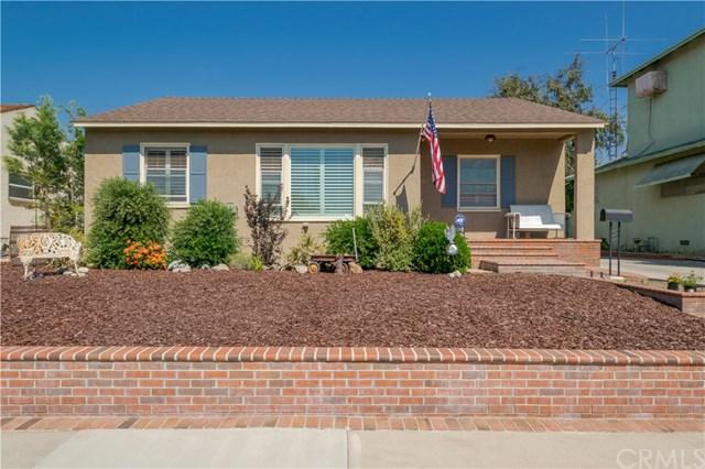 Closed | 5863 Dashwood  Street Lakewood, CA 90713 0