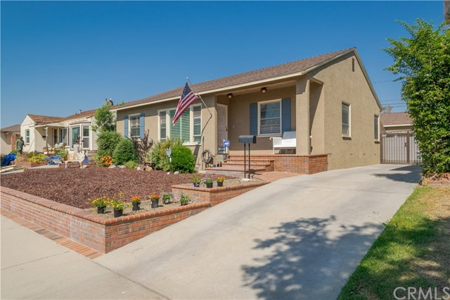 Closed | 5863 Dashwood  Street Lakewood, CA 90713 3