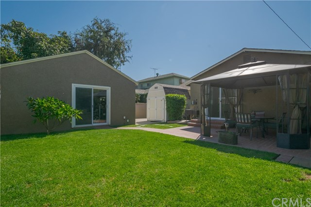 Closed | 5863 Dashwood  Street Lakewood, CA 90713 37