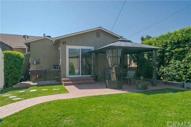 Closed | 5863 Dashwood  Street Lakewood, CA 90713 39