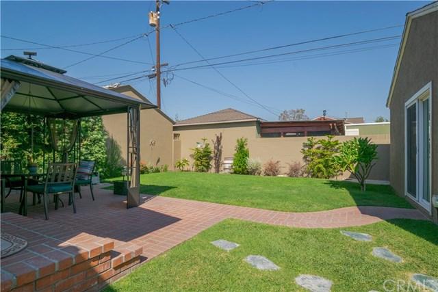 Closed | 5863 Dashwood  Street Lakewood, CA 90713 40