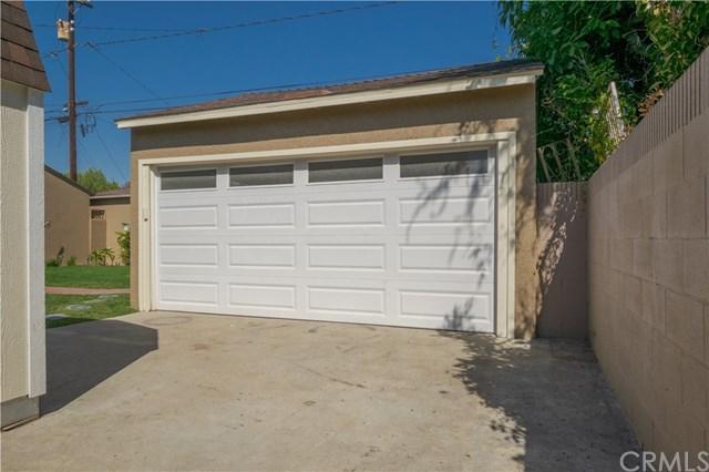 Closed | 5863 Dashwood  Street Lakewood, CA 90713 41