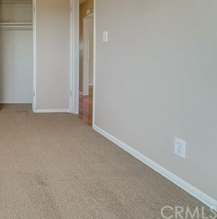 Closed | 8241 Malachite Avenue Rancho Cucamonga, CA 91730 12
