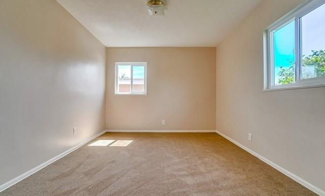 Closed | 8241 Malachite Avenue Rancho Cucamonga, CA 91730 13