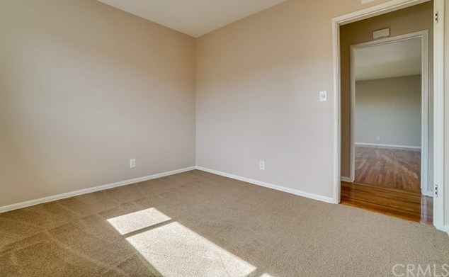 Closed | 8241 Malachite Avenue Rancho Cucamonga, CA 91730 14