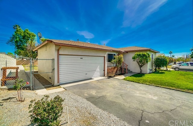 Closed | 8241 Malachite Avenue Rancho Cucamonga, CA 91730 15