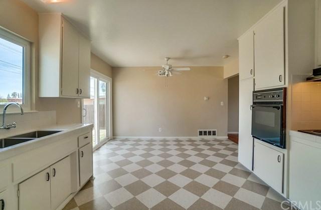 Closed | 8241 Malachite Avenue Rancho Cucamonga, CA 91730 17