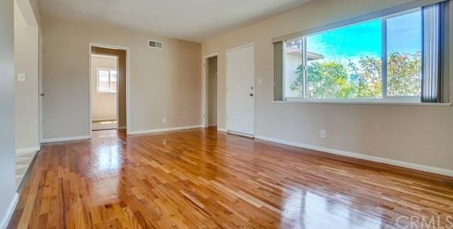 Closed | 8241 Malachite Avenue Rancho Cucamonga, CA 91730 19
