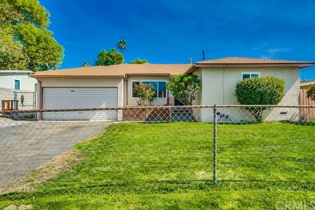 Closed | 8241 Malachite Avenue Rancho Cucamonga, CA 91730 20