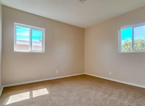 Closed | 8241 Malachite Avenue Rancho Cucamonga, CA 91730 22