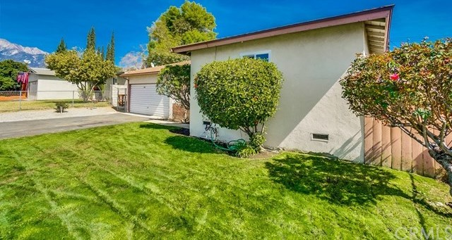 Closed | 8241 Malachite Avenue Rancho Cucamonga, CA 91730 23
