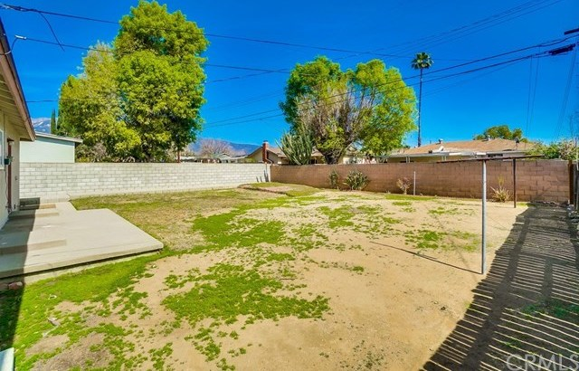 Closed | 8241 Malachite Avenue Rancho Cucamonga, CA 91730 26