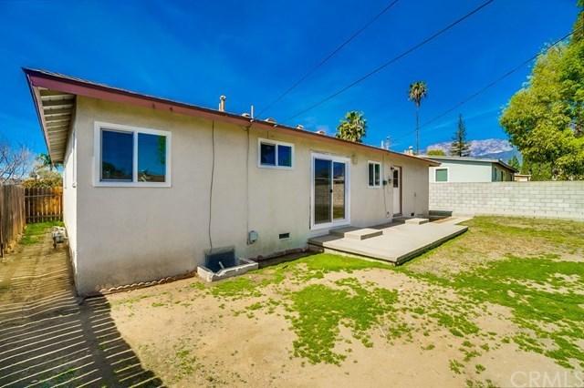 Closed | 8241 Malachite Avenue Rancho Cucamonga, CA 91730 27