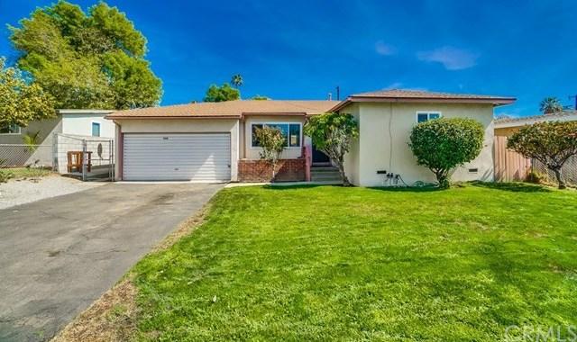 Closed | 8241 Malachite Avenue Rancho Cucamonga, CA 91730 29