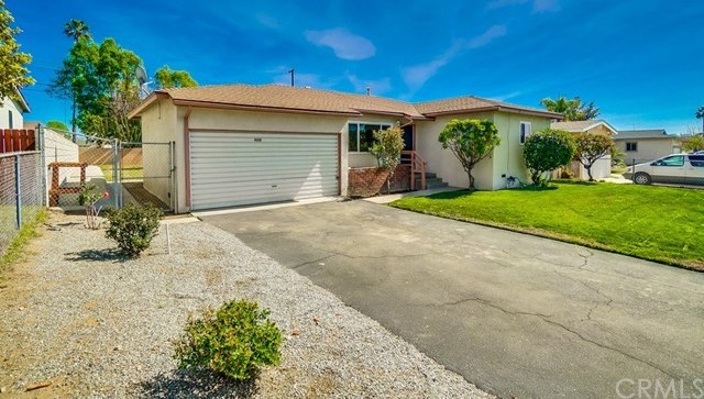 Closed | 8241 Malachite Avenue Rancho Cucamonga, CA 91730 3