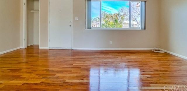 Closed | 8241 Malachite Avenue Rancho Cucamonga, CA 91730 30