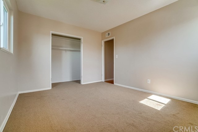 Closed | 8241 Malachite Avenue Rancho Cucamonga, CA 91730 31